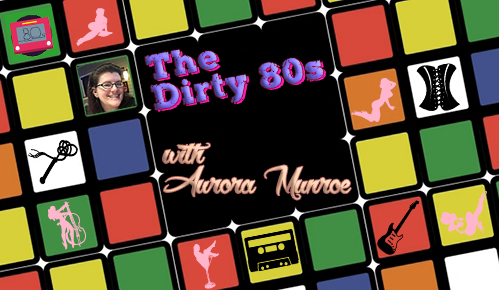 Dirty80s 2017